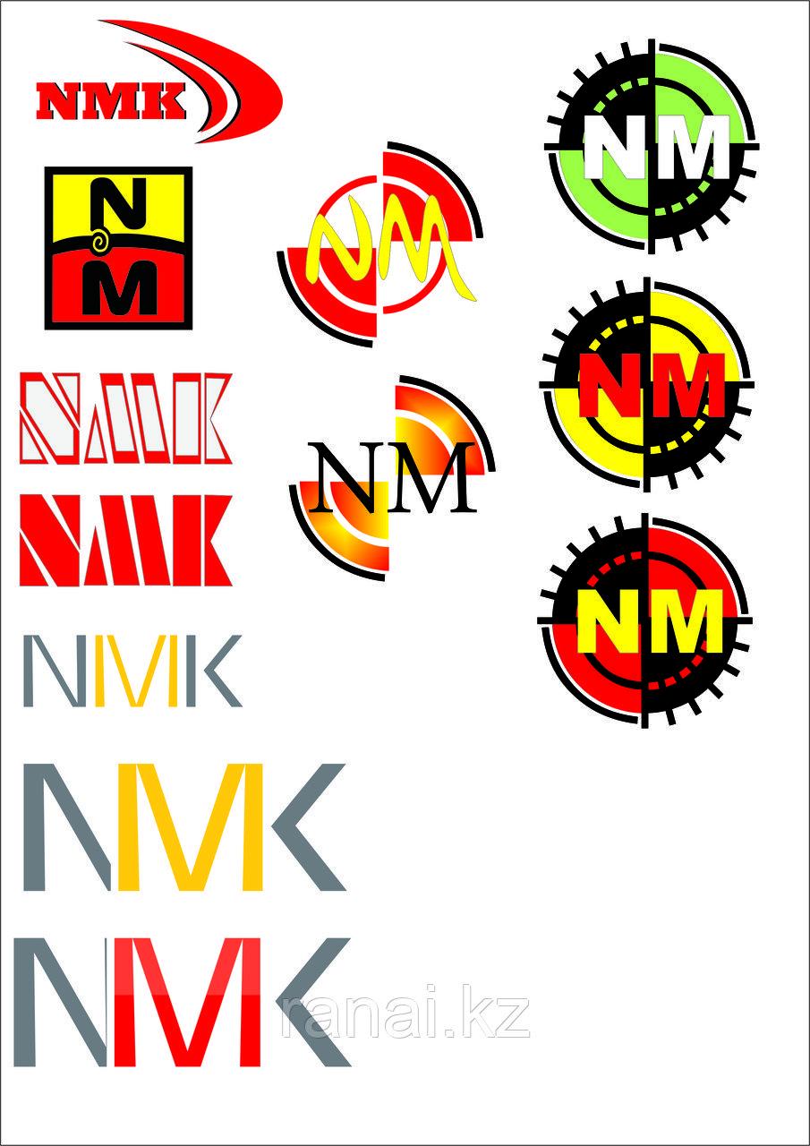 Создание дизайна визиток