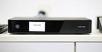 Ресивер Vu+ Uno 4K SE