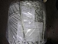 Веревка страховочно-спасательная статическая д-10 мм ТУ 9616-003-00461221-2001