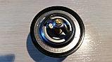 Термостат Suzuli Vitara V-1.6, фото 3