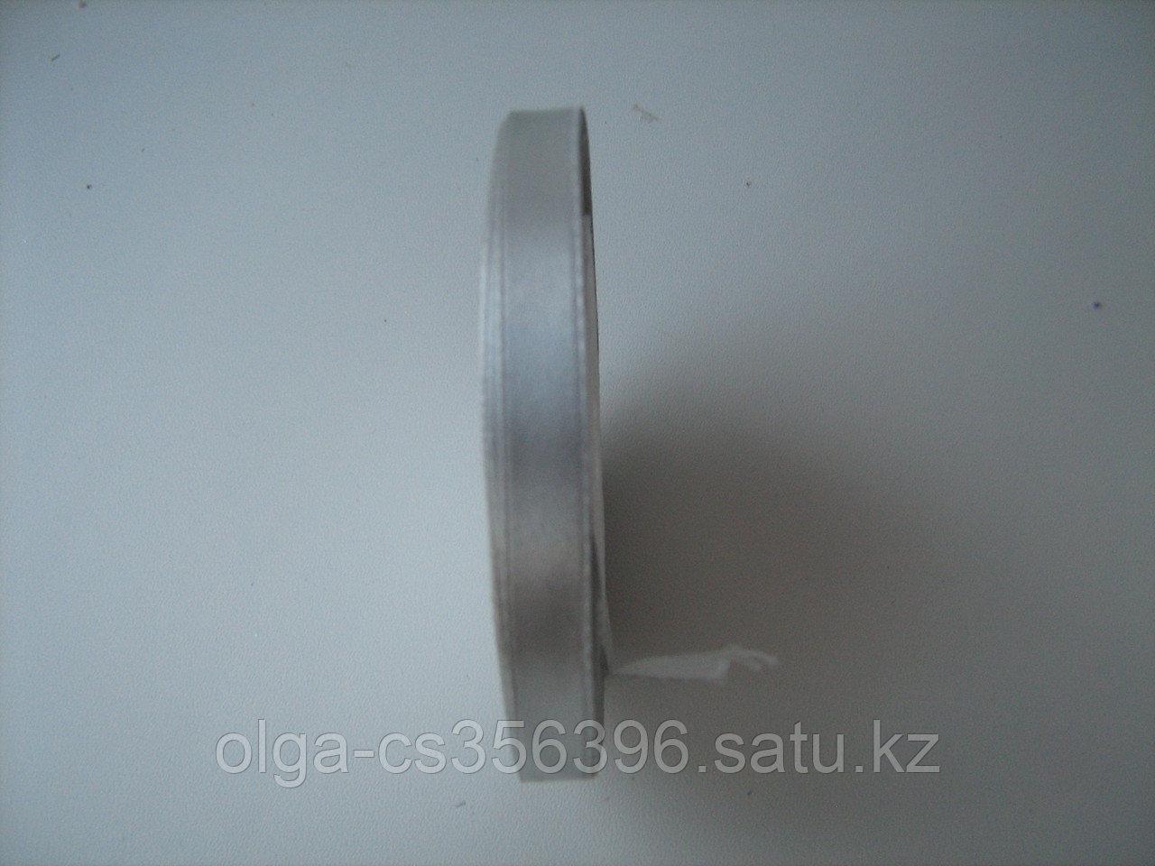 Атласная лента. 10 мм. Creativ  2464