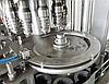 Автомат линия выдува до 2,0 л и розлива 1,0 л бутылок, 4000 бут/час, фото 3