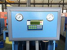 Линия выдува ПЭТ-тар 5 л, 800 бут/час, фото 3