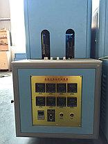Линия выдува ПЭТ-тар 5 л, 800 бут/час, фото 2