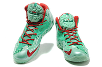 Кроссовки Nike LeBron XI (11) Cheap Elite 2014 (40-46), фото 4