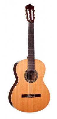 PEREZ 610 Cedar LTD 2019 - Классическая гитара 4/4