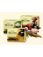 Туалетное мыло Rice Day, 100 гр
