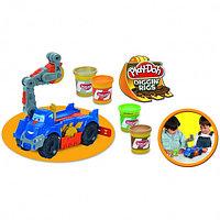 """Игровой набор """"Веселая пила"""" Play-Doh, фото 1"""