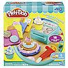 """Игровой набор """"Фабрика выпечки"""" Play-Doh"""