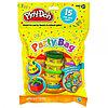 Набор пластилина Play-Doh для праздника из 15 банок