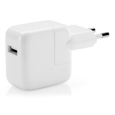Сетевой адаптер питания для Ipad (12 Вт)