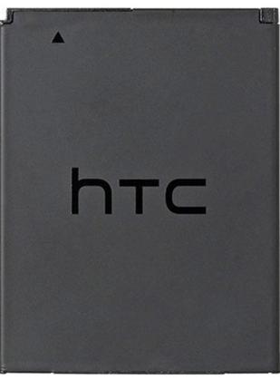 Заводской аккумулятор для HTC Desire 600 (BM60100, 1800mah)