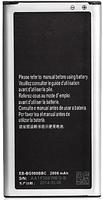 Заводской аккумулятор для Samsung Galaxy S5 G900 (EB-BG900BBC, 2800 mah)