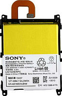 Заводской аккумулятор для Sony Xperia Z1 C6903 (LIS1525ERPC, 3000mAh)