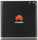 Заводской аккумулятор для Huawei Ascend U8650 Sonic (HB5K1H 1250mAh)