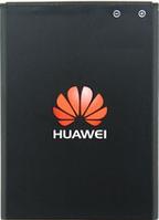 Заводской аккумулятор для Huawei Honor 3X (HB476387RBC, 3000mAh)