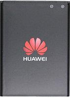 Заводской аккумулятор для Huawei G526 (HB4W1, 1700mAh)