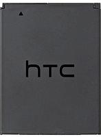 Заводской аккумулятор для HTC Desire 601 (BM65100, 2100 mah)