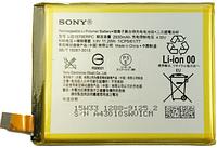 Заводской аккумулятор для Sony Xperia Z3 Plus/ Z4 (LIS1579ERPC, 2930mAh)