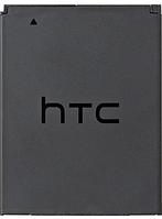 Заводской аккумулятор для HTC Desire SV (BH98100, 1620mah)