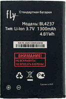 Заводской аккумулятор для Fly IQ115/MC180 (BL4215, 950 mah)