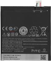 Заводской аккумулятор для HTC Desire 820 G (D 820, 2600mah)