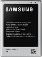 Заводской аккумулятор для Samsung Galaxy S4 mini duos GT-I9192 (AA1D0528Q, 1900mAh)