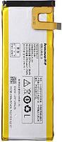 Заводской аккумулятор для Lenovo S960 / Vibe X (BL-215, 2500mAh)