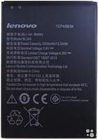 Заводской аккумулятор для Lenovo A936 Note 8 (BL-240, 3300mAh)