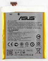Заводской аккумулятор для Asus Zenfone 5 A500CG (C11P1324 2050mAh)