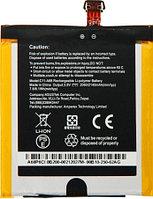 Заводской аккумулятор для Asus PadFone 2 A68 (C11-A68 2140mAh)