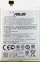 Заводской аккумулятор для Asus Zenfone 6 A600CG (C11P1325, 3230mAh)
