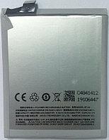 Заводской аккумулятор для Meizu M1 Note (BT42, 3050mAh)