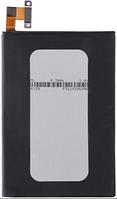 Заводской аккумулятор для HTC One Dual 802T (BN07100, 2300mah)
