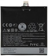 Заводской аккумулятор для HTC Desire 816 dual sim (BOP9C100, 2600mah)