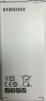 Заводской аккумулятор для Samsung Galaxy A7 A710F (EB-BA710ABE, 3300mah)