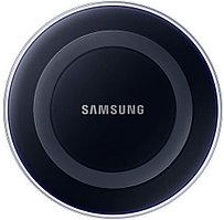 Беспроводное зарядное устройство Samsung EP-PG920I для Samsung Galaxy S6 Edge G925F (черный)
