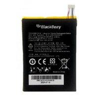 Заводской аккумулятор для BlackBerry Z3 (TLP025A2, 2500mah)