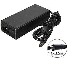 Блок питания для ноутбука HP 19V 4.74A 90W 7.4x5.0mm