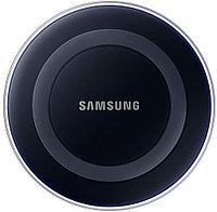 Беспроводное зарядное устройство Samsung EP-PG920I для Samsung Galaxy S7 Edge G935F (черный)