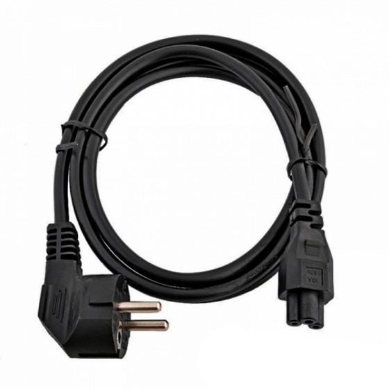 Сетевой кабель питания для ноутбуков Sony