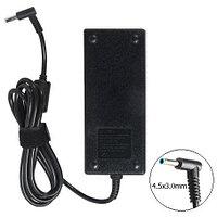 Блок питания для ноутбука HP 19.5V 6.15A 120W 4.5x3.0mm