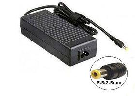 Блок питания для ноутбука Packard Bell 19V 6.3A 120W 5.5x2.5mm