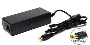 Блок питания для ноутбука Packard Bell 19V 7.9A 150W 5.5x2.5mm