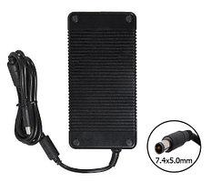 Блок питания для ноутбука Dell 19.5V 12.3A 240W 7.4x5.0mm