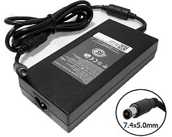 Блок питания для ноутбука Dell 19.5V 16.9A 330W 7.4x5.0mm