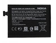 Заводской аккумулятор для Nokia Lumia 930 (BV-5QW, 2420 mAh)