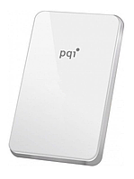 Внешний жесткий диск HDD PQI 2.5 1TB 6568-001TR202A