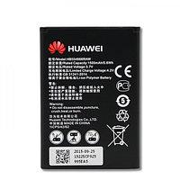 Заводской аккумулятор для Huawei E5336 (HB554666RAW, 1500 mah)