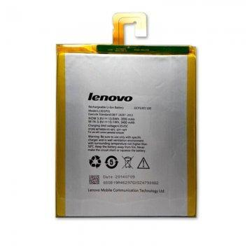 Заводской аккумулятор для Lenovo IdeaTab S5000 (L13D1P3, 3550 mah)